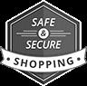 safe-secure